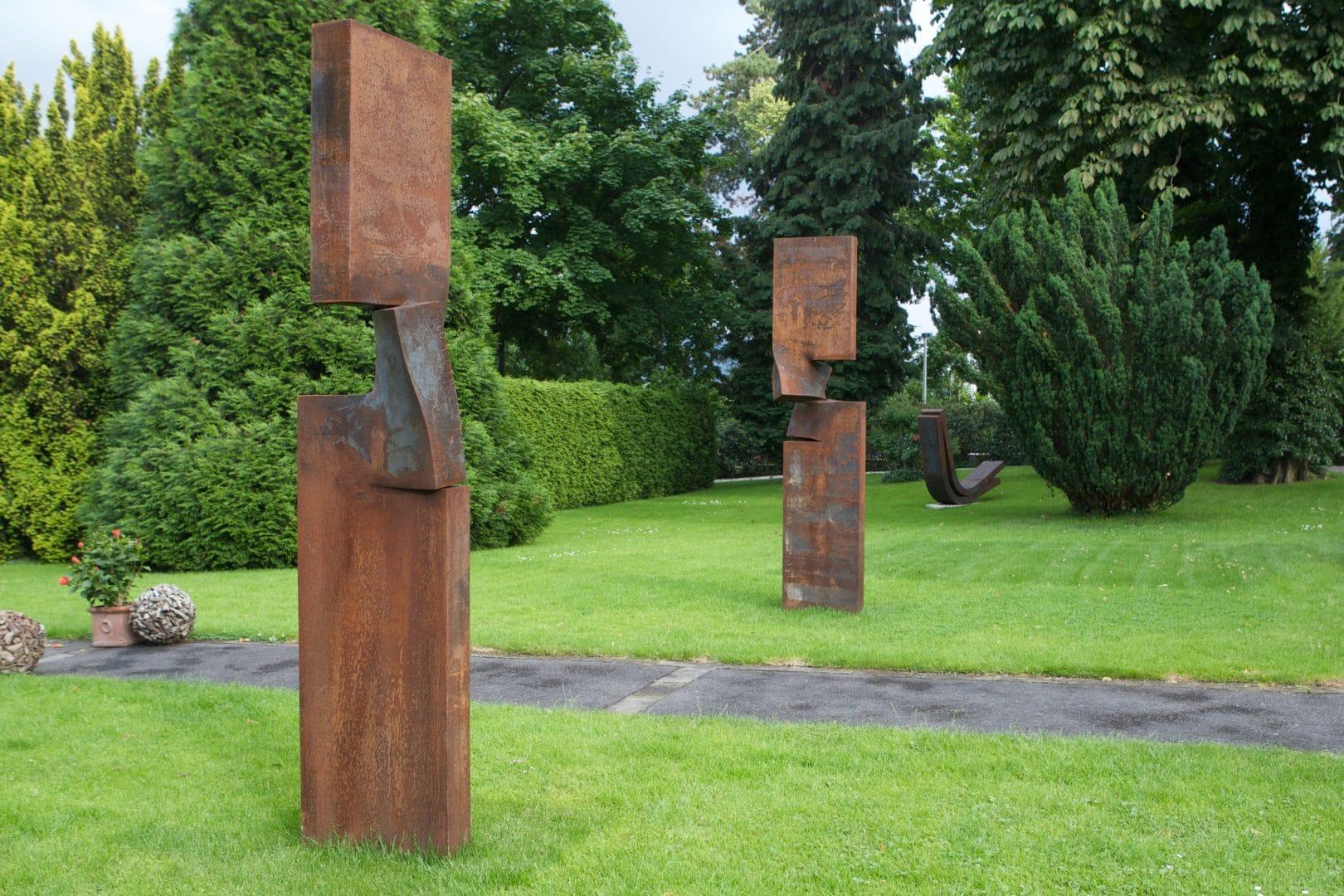 Ein Werk von Thomas Röthel