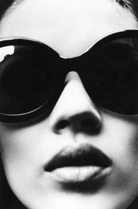 Werk: Kate Moss
