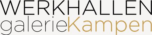 Logo Werkhallen