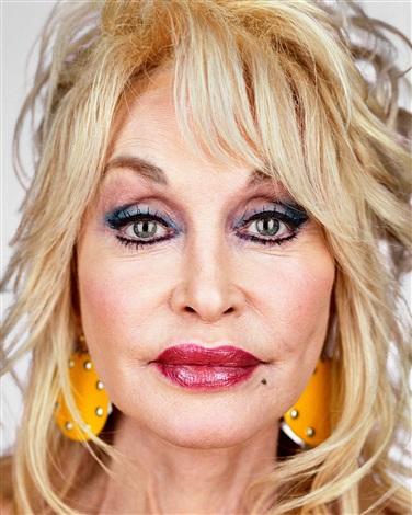 Werk: Dolly Parton