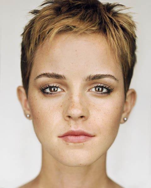 Werk: Emma Watson